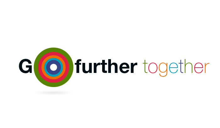 mrpeter.co.uk » dwf go further